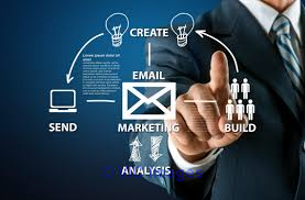 Our systems can accept and process very large amounts of email  houston